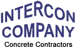 Intercon Concrete